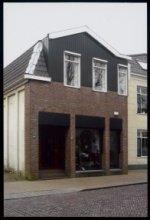 Lagedijk 142b