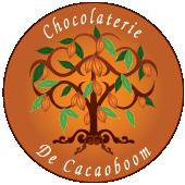 decacaoboom.nl