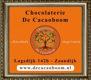 2015-bord-90x80cm-cacaoboom-2